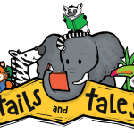 Tails and Tales – Summer Enrichment